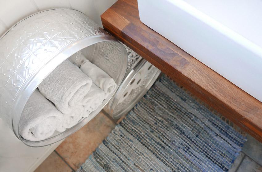 toiletpaper_storage