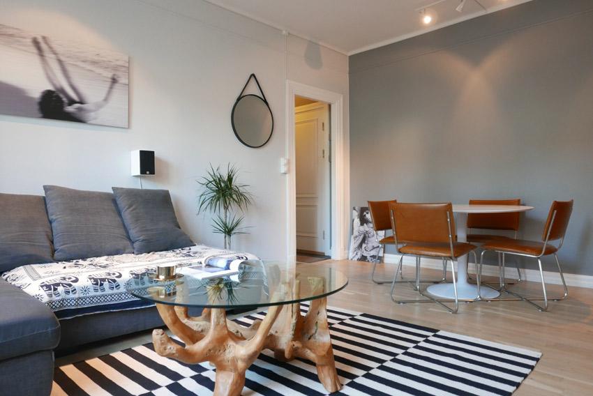 modern_livingroom