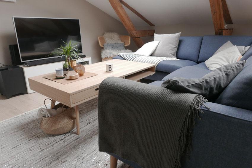 sofa_stue