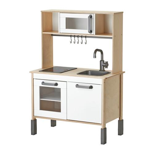 duktig_kjøkken
