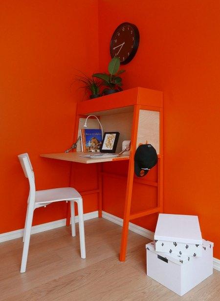 orange_rom