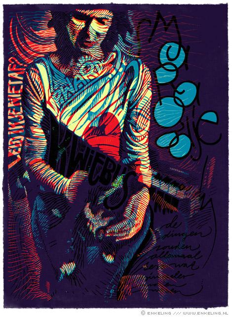 https://i2.wp.com/www.enkeling.nl/beeld/cat_woman.jpg