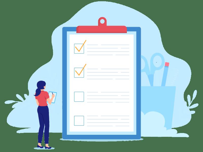 ENKETOR créé des questionnaires pour vos études quantitatives sur-mesure à Bourg-en-Bresse