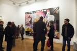 Ausstellung in der Galerie Pankow vom 28.11.12 bis 20.01.13
