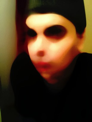 glitch_me Lou Formido