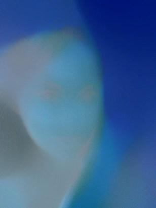 glitch_me_13_Wendy Jarett Scheid