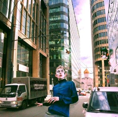 Dima Rebus - enkil.org