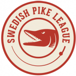 Swedish_Pike_League