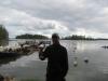 blandat-20120513-094