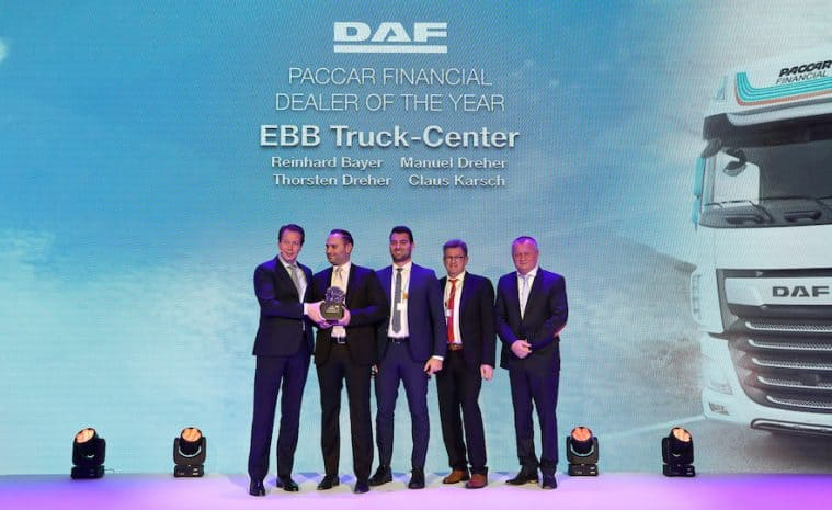 03_PACCAR-Financial-Dealer-of-the-Year-EBB-Truck-Center