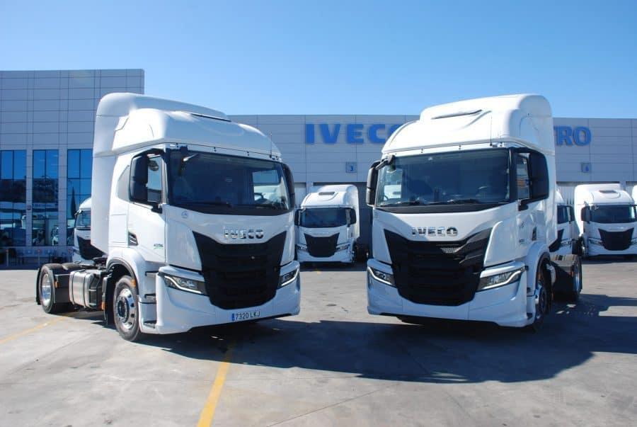 IVECO - ACOTRAL (2)