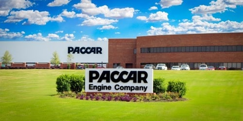paccar-engine-company-columbus-mississippi1lr