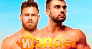 Torremolinos Wonder Gay Festival Enlacegay