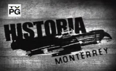 El pasado judío de Monterrey