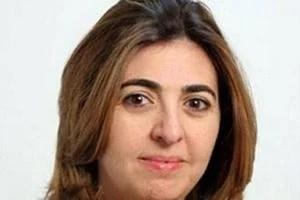Conoce a Nonoo, la embajadora judía de Bahrein en Estados Unidos