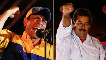 Capriles-Maduro-cierran-campana-electoral_MDSIMA20130412_0036_4