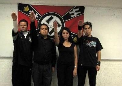 Neonazis-mexicanos-2