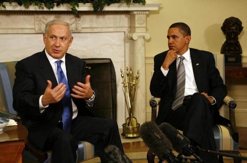 obama-netanyahu-reunion-casa-blanca