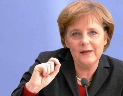 Enlace-Judio-Merkel- Alemania- tocó- fondo- en- la- noche- de- los- cristales- rotos- sigue- habiendo -antisemitismo