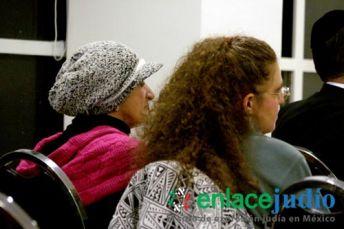 ENLACE JUDIO COMO CAMBIAR TU MAZAL (17)