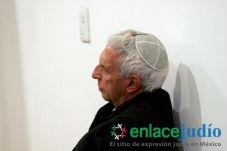ENLACE JUDIO COMO CAMBIAR TU MAZAL (19)