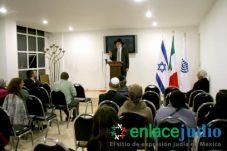 ENLACE JUDIO COMO CAMBIAR TU MAZAL (20)