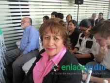 ENLACE JUDIO - VISITANTE 1 MILLON AL MUSEO MEMORIA Y TOLERANCIA (37)
