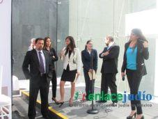 ENLACE JUDIO - VISITANTE 1 MILLON AL MUSEO MEMORIA Y TOLERANCIA (39)