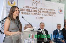 Sharon-Zaga,-Presidenta-Museo-Memoria-y-Tolerancia