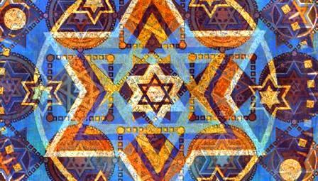 enlace-judio-antisemitismotelaviv