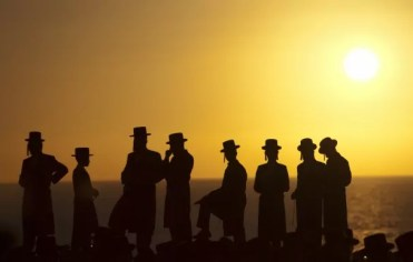 yom-kippur-2013-the-magic-of-the-day-of-atonement