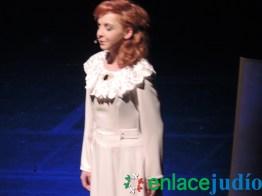 Teatro en Idish 112