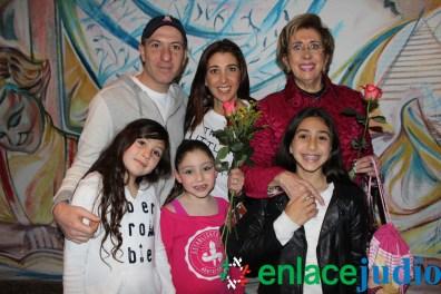 Am Israel Jai 066