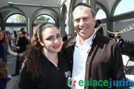 Am Israel Jai 072