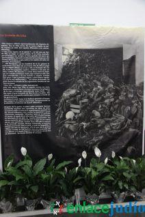 Enlace Judio_Conmemoracion holocausto en el fiesta americana_005