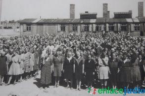 Enlace Judio_Conmemoracion holocausto en el fiesta americana_007