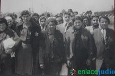 Enlace Judio_Conmemoracion holocausto en el fiesta americana_011