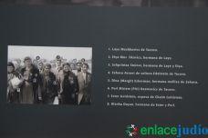 Enlace Judio_Conmemoracion holocausto en el fiesta americana_012