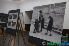 Enlace Judio_Conmemoracion holocausto en el fiesta americana_021