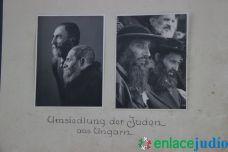 Enlace Judio_Conmemoracion holocausto en el fiesta americana_024