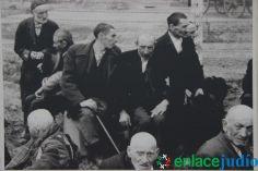 Enlace Judio_Conmemoracion holocausto en el fiesta americana_050