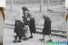 Enlace Judio_Conmemoracion holocausto en el fiesta americana_056