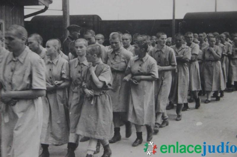 Enlace Judio_Conmemoracion holocausto en el fiesta americana_057