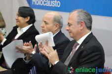 Enlace Judio_Conmemoracion holocausto en el fiesta americana_085