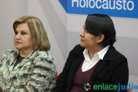 Enlace Judio_Conmemoracion holocausto en el fiesta americana_093