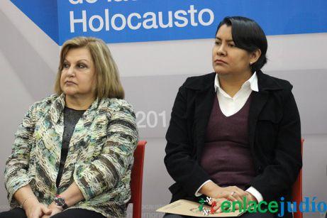 Enlace Judio_Conmemoracion holocausto en el fiesta americana_121