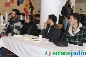 Enlace Judio_Gallinero_37