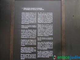 Enlace Judio_Senado y Holocausto_081