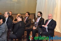 Enlace Judio_Memoria Universidad Hebraica_008