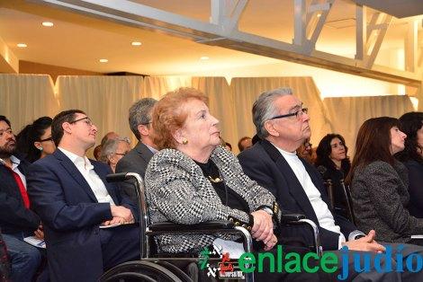 Enlace Judio_Memoria Universidad Hebraica_015